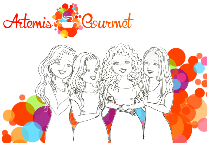 ARTEMIS GOURMTE PNG3